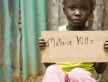 Malaria Is Number One Cause Of Mortality Maternal and Infantile In Mali